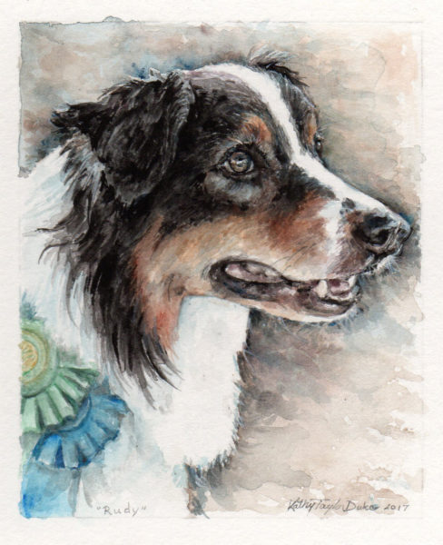 ktdukeartist-dog portrait-watercolor-rudy